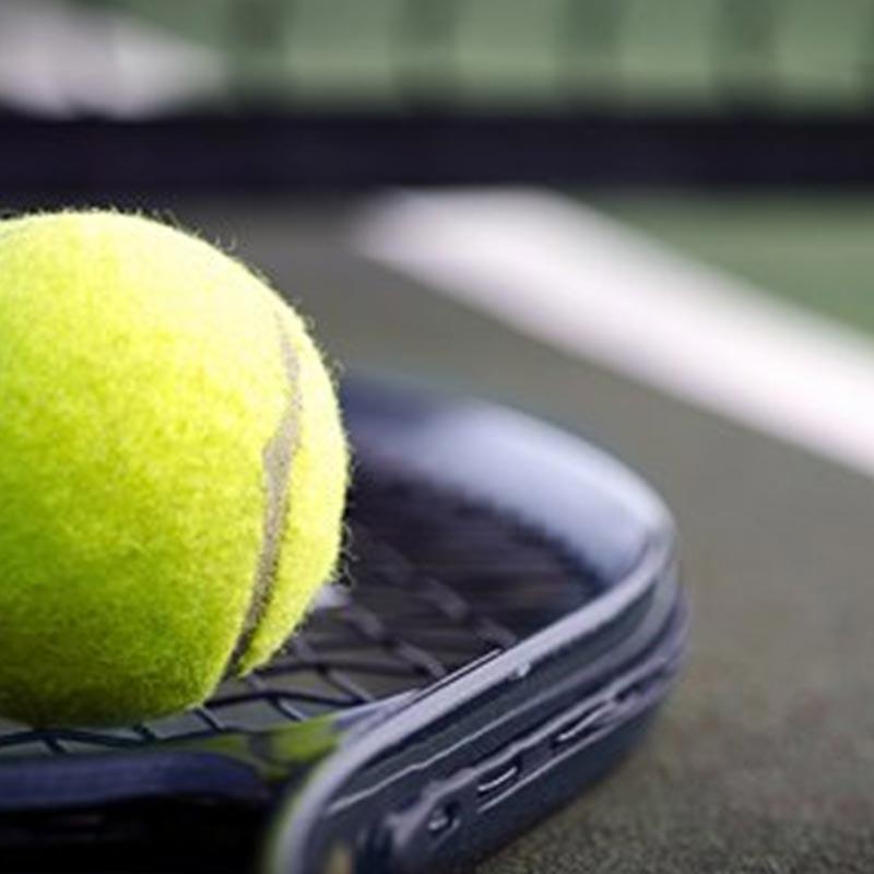 https://pakiriholidaypark.co.nz/wp-content/uploads/2016/12/800-Tennis.jpg