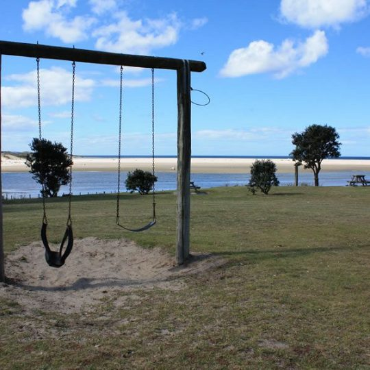 https://pakiriholidaypark.co.nz/wp-content/uploads/2016/12/Beach-swings-540x540.jpeg