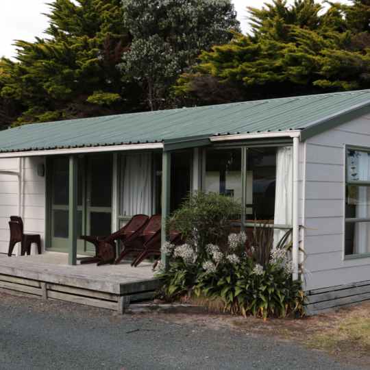 https://pakiriholidaypark.co.nz/wp-content/uploads/2016/12/FamCabKitchen_3-540x540.png