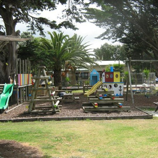 https://pakiriholidaypark.co.nz/wp-content/uploads/2016/12/Playground-4-540x540.jpeg