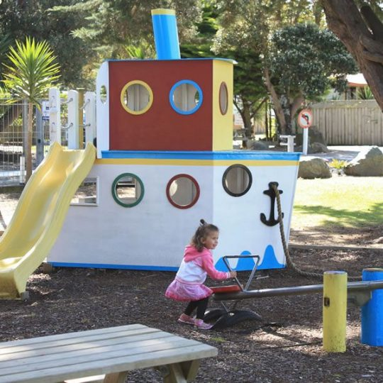 https://pakiriholidaypark.co.nz/wp-content/uploads/2016/12/Playground-5-540x540.jpeg