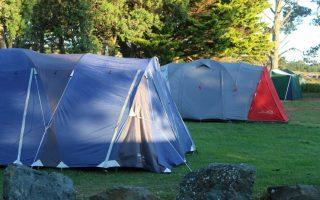 https://pakiriholidaypark.co.nz/wp-content/uploads/2016/12/Tent-2-320x200.jpg
