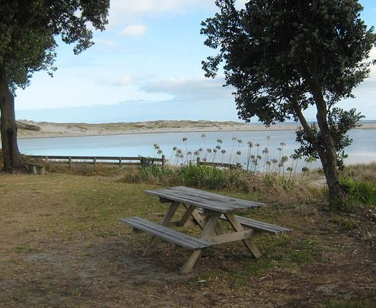 https://pakiriholidaypark.co.nz/wp-content/uploads/2016/12/View-8-540x443.jpeg