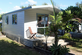 https://pakiriholidaypark.co.nz/wp-content/uploads/2018/08/AccomTile_SelfContained_sml.png