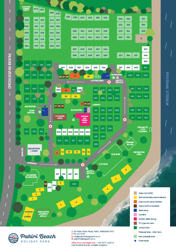 https://pakiriholidaypark.co.nz/wp-content/uploads/2020/01/ParkMap2020.png